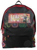 Marvel Avengers Daren Roxy Backpack [AVENG01218]