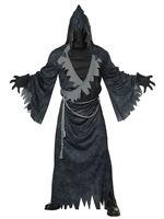 Mens Soul Eater Costume