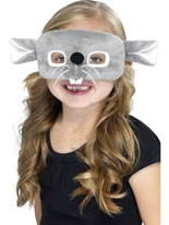 Childrens Mouse Eye Mask