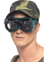 Night Vision Goggles [38913]