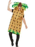 Palm Tree Costume [47139]