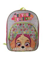 Paw Patrol Arch Pocket Backpack