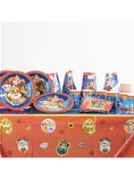 Paw Patrol Party Pack [PAW-PARTY]