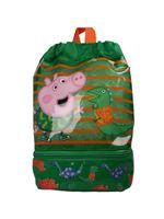 Peppa Pig George Swim Duffle Bag [PEPPAGEORGE-01838]