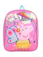 Peppa Pig Festival Fun Backpack