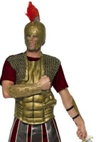 Adult Perseus the Gladiator Costume [38370]