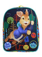 Peter Rabbit PV Backpack