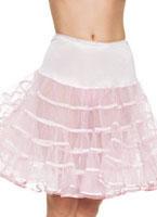 Deluxe Petticoat [83043]