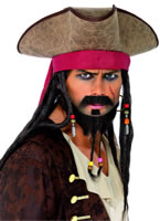 Pirate Hat [33626]