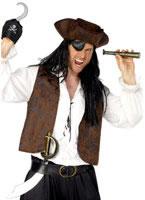 Pirate Set [24171]