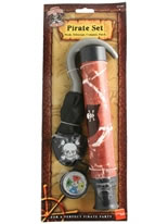 Pirates Adventure Kit