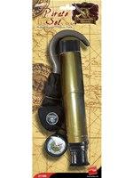 Pirates Adventure Kit [21169]