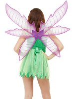 Pixie Fairy Wings [50767]