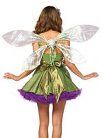 Adult Pixie Wings