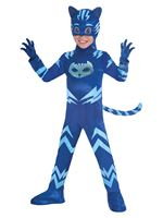 PJ Masks Child Deluxe Catboy Costume [9902964]