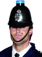 Police Helmet [23280]