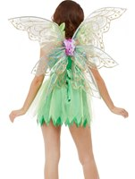 Pretty Pixie Fairy Wings [47777]