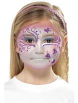 Princess Make Up Kit [43961]