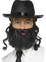 Rabbi Kit