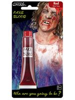 Red Fake Blood - 28ml