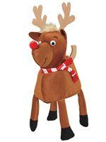 Reindeer Hat [398922]