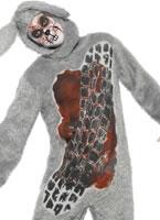 Adult Roadkill Costume [38875]
