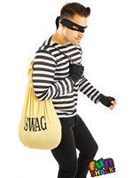 Robber kit