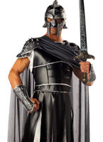 Adult Roman Centurion Costume [01074]