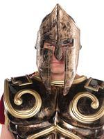 Adult Roman Spartan Helmet