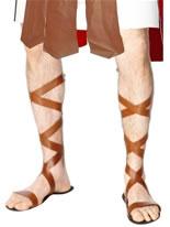 Roman Sandals [28438]