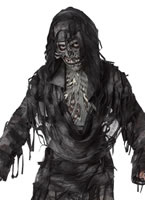 Child Rotten to the Core Costume [00336]