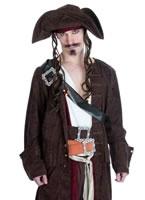 Adult Rum Smuggler Costume [FS2623]