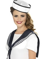Sailor Instant Kit
