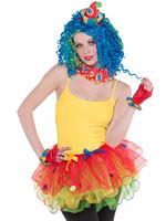 Sassy Clown Kit
