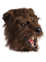 Scary Bear Mask [BM79203]