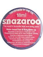 Snazaroo Fuchsia Pink Face & Body Paint