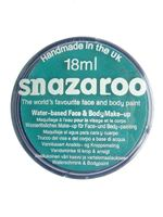 Snazaroo Sea Blue Face & Body Paint