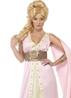 Adult Spartacus Ilithhyia Costume