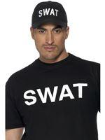 SWAT Baseball Cap [35463]