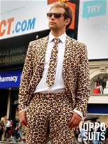 Adult Jag Oppo Suit [0004]