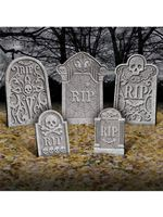 Tombstone Value Pack [191098]