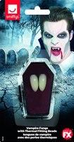 Vampire Fangs [48443]