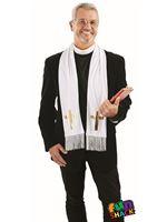 Vicar Kit