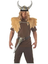 Viking Helmet [60300]
