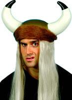 Viking Helmet [99044]