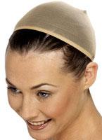 Wig Cap [20136]
