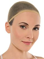 Wig Cap [840340-55]