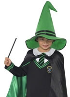 Wizard Boy Costume [21616]