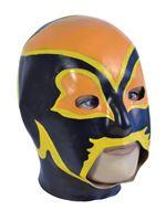 Wrestler Mask [BM414]