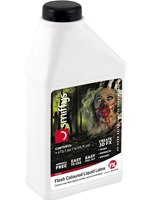 Zombie Liquid Latex - 470ml